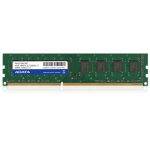 ADATA Premier DDR3L 4GB 1600MHz CL11 Desktop Ram